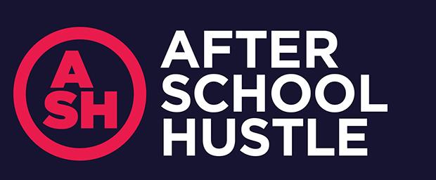 After School Hustle